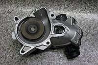 Помпа BMW X5 E70 3.5 D M57 3.0 D 306D5