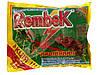 (00101) RembeK  220 г