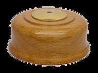 Кнопка вызова КСЛ-4