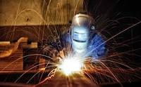 Сварщик, сварочные работы любой сложности, трубопроводы, баки, навесы и др. и др