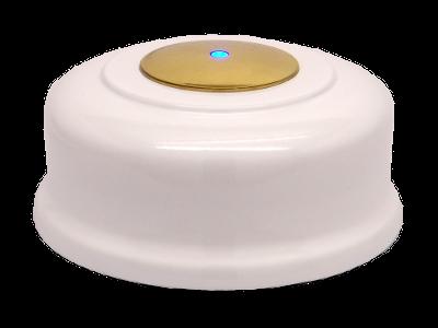 Кнопка вызова КСЛ-5