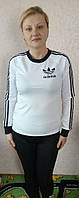 Спортивный женский костюм (42-46), доставка по Украине