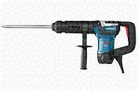 Отбойный молоток SDS-max Bosch GSH 501 Professional