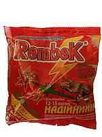 (00102) RembeK  360 г