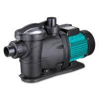 Насос для бассейна 0.55кВт Hmax 10м Qmax 300л/мин