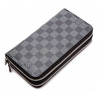 Клатч  Louis Vuitton LV61723 черный