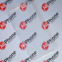 Чехол-бампер силиконовый для Asus Zenfone 3 ZE520KL