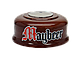 Нанесение индивидуального логотипа на кнопки, фото 2