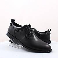 Мужские туфли Roma Style (45179)