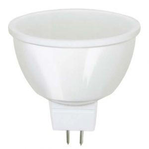 Светодиодная лампа BT-561 7W G5.3 3000K