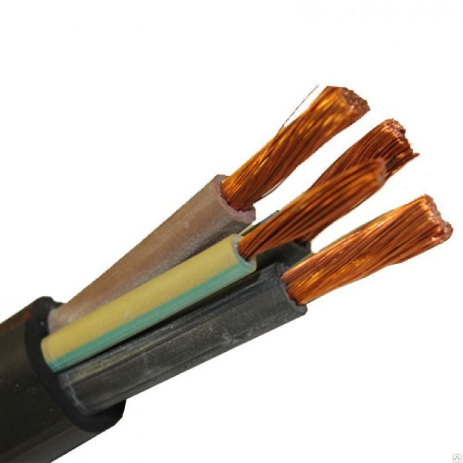 кабель гибкий медный 25 квадрат цена была выпускающим