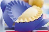 Форма Солнышко Tupperware