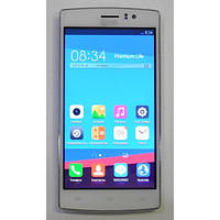 "Смартфон LG G4 (2Sim) 5"" 0,5/2 GB 2/6,2 Мп white белый Android Гарантия!"
