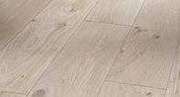 Ламинат Parador 1593798 Basic 400 V4 Дуб натур серый мат