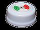 Кнопка КМ-3, фото 2