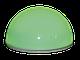 Сигнальная лампа ЛС-1, фото 8