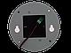 Сигнальная лампа ЛС-1, фото 9
