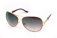 Женские солнцезащитные очки Капля