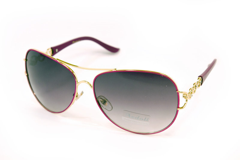 8ea81dcff233 Женские солнцезащитные очки Капля  продажа, цена в Хмельницком ...