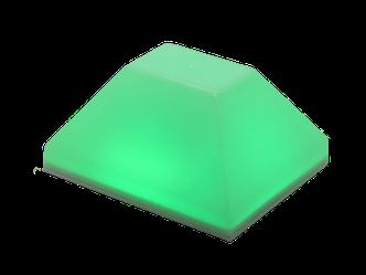 Сигнальная лампа ЛС-1