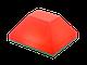 Сигнальная лампа ЛС-1, фото 2