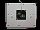 Сигнальная лампа ЛС-1, фото 4