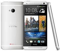 HTC One M7 802 w d Dual SIM