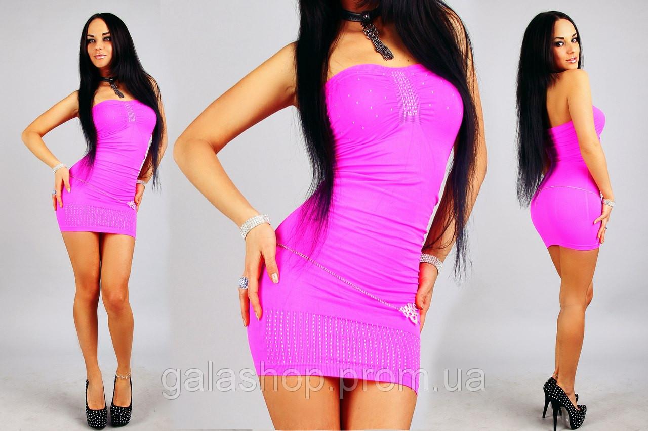 Платья секси интернет магазин