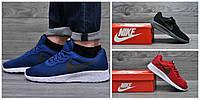 Мужские кроссовки Nike Kaishi Run