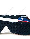 Кроссовки мужские Bonote, фото 8