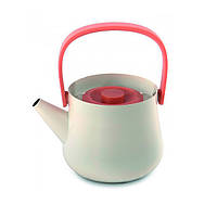 Заварочный чайник с ситечком Berghoff 3900048
