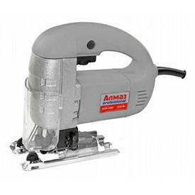 АЛМАЗ professional лобзик электрический АЛЭ-1250