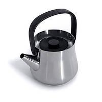 Заварочный чайник с ситечком Berghoff 3900047