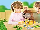 Экстремальная детская игра Злой Бульдог, фото 3