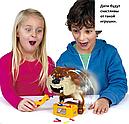 Экстремальная детская игра Злой Бульдог, фото 4