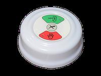 Кнопка КМ-3