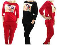 Ультра-модные модели женской одежды - встречайте наши новинки!