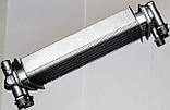 Теплообмінник Immergas Eolo / Nike Star, Eolo/Nike Star kw, артикул 1.023625 (різьба), код сайту 0174, фото 3