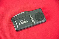 Диктофон кассетный OLYMPUS S600