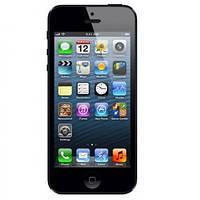 IPhone 5 64Gb black CDMA/GSM