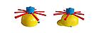 Игра Мокрая Голова WET HEAD, фото 4