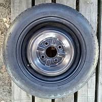 Докатка R14 4х114.3 Chevrolet Lacetti (Шевроле Лачетти), фото 1