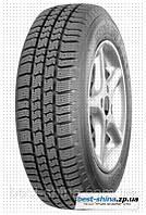 Зимние шины Sava Trenta 205/75 R16C 110/108Q