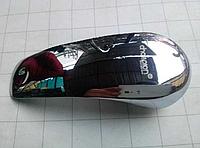 Ручка для смесителя MARS-40 mm