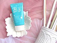 Супер-увлажняющий ББ крем MIZON Watermax Moisture BB cream без SPF