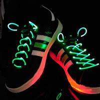 Светодиодные шнурки LS-A1