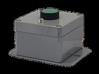 Кнопка вызова промышленная КМП-1