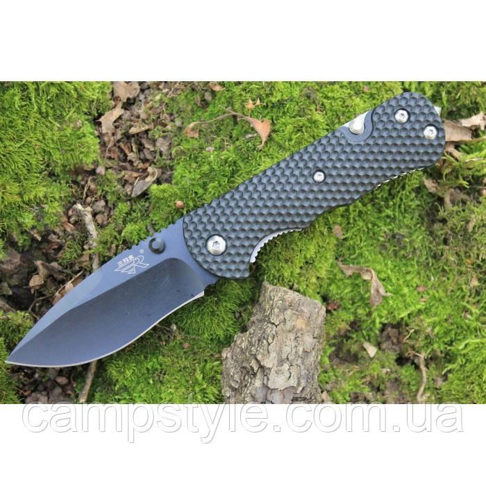 Нож Sanrenmu 7045MUI-PH