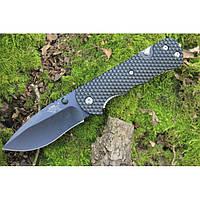 Нож Sanrenmu 7045MUI-PH, фото 1