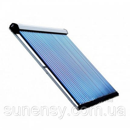 Вакуумный солнечный коллектор Altek SC-LH3-20 (без задних опор), фото 2